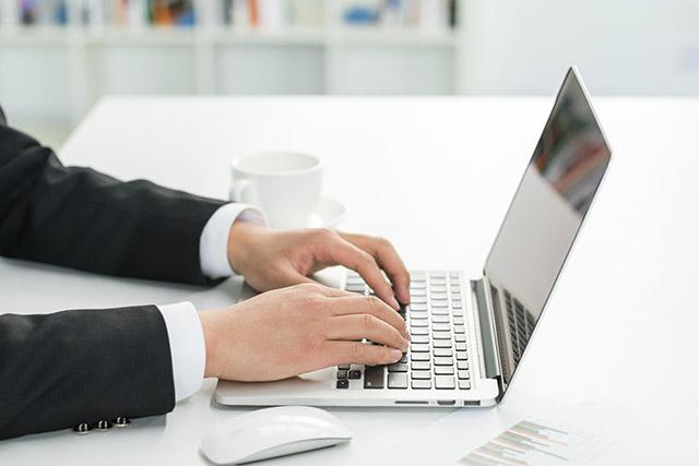 如何選擇一家好的網站建設公司