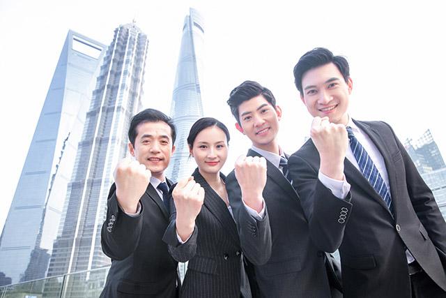广州网站制作的公司哪家好 怎样去挑选